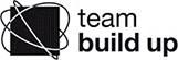 Team Build Up